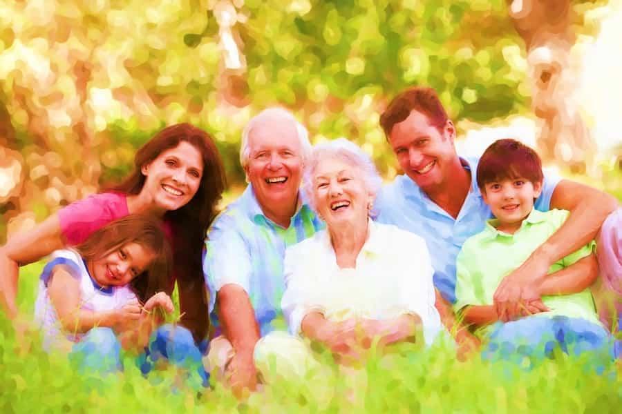 digital-portrait-family