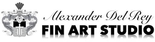 Alexander Del Rey